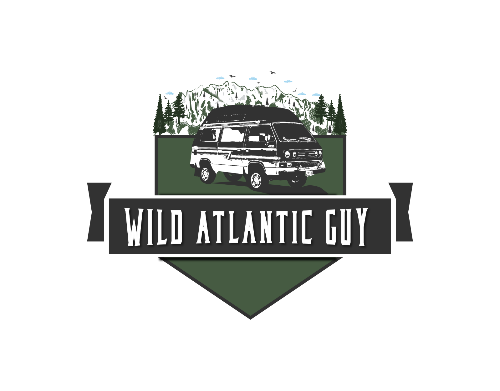 Wild Atlantic Guy